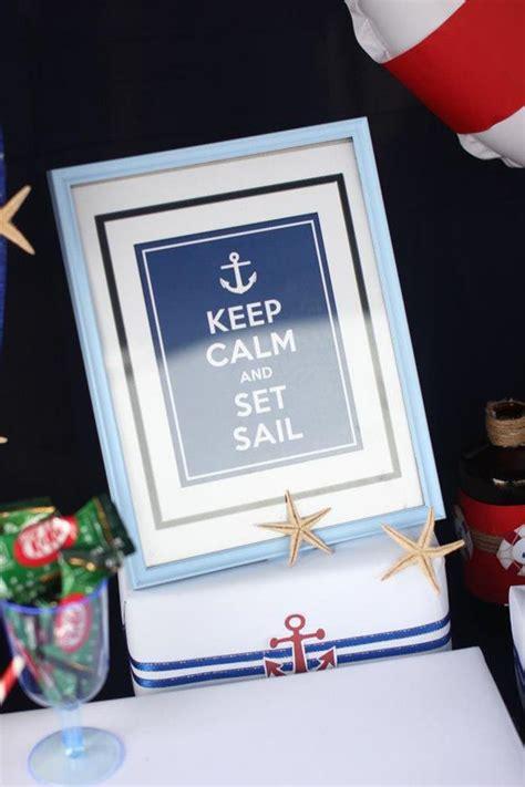 nautical theme supplies kara s ideas nautical planning ideas supplies