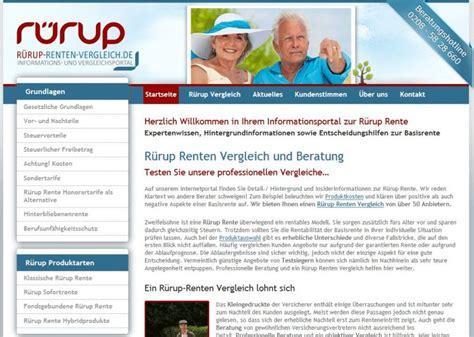 deutsche bank studentenkredit gesetzliche rentenversicherung archives sepa portal