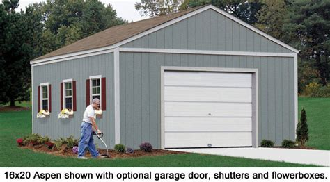 shed perfect   garage workshop  home office