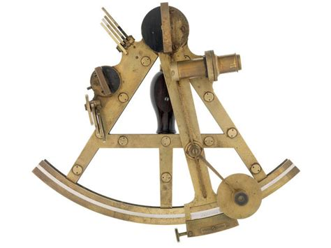 tools of exploration playbuzz - Sextant What Does It Do