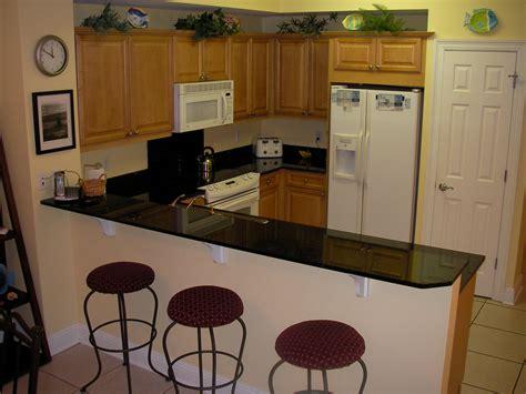 small kitchen breakfast bar ideas fresh design breakfast bars kitchen and wooden cabinets freestanding