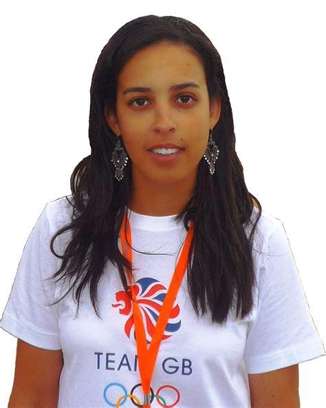 actress tasha scott singer pictures of tasha scott picture 305168 pictures of