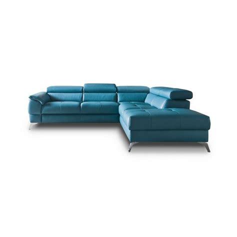 200 cm width corner sofa corner sofa 200 cm refil sofa