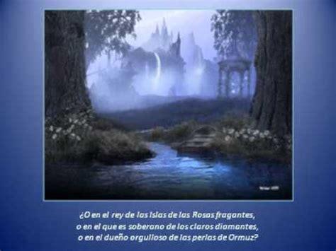 imagenes visuales de sonatina sonatina rub 201 n dar 205 o youtube