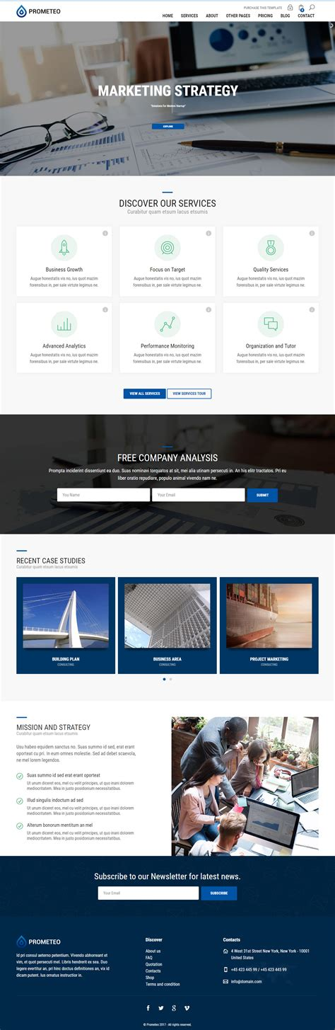 background html5 35 best responsive background html5 template 2017
