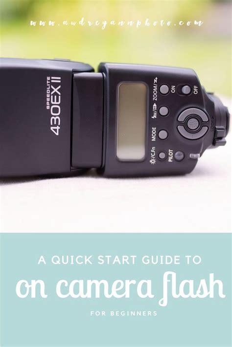 best flash tutorials best 25 flash photography ideas on photo