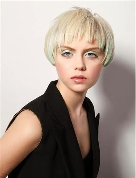 long short bob haircuts  fine hair   page  hairstyles