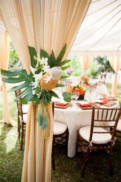 decor wedding decor 893269 weddbook