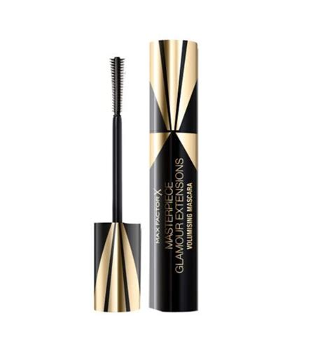 best max factor mascara 25 best ideas about max factor mascara on max