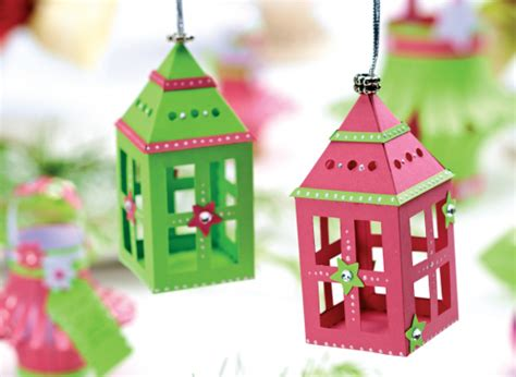 Beautiful Paper Crafts - search results for free santa paper templates calendar