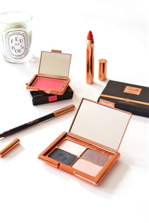 Exclusive Deal 20 At Rosie Cosmetics by Rosie For Autograph Cosmetics Exclusive To M S