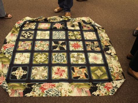 Posie Patchwork - 1000 images about 4 patch posie quilts on