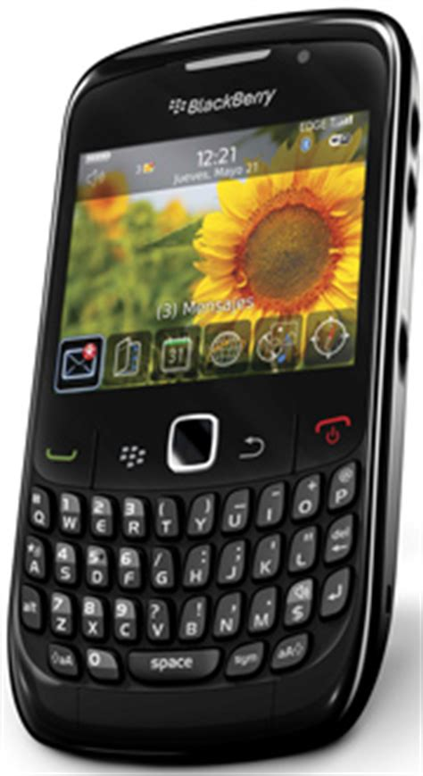 themes for blackberry rim curve 8520 blackberry curve 8520 price in pakistan specifications