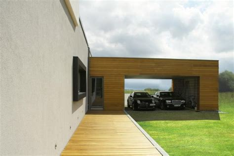 modern garage 17 contemporary garage designs for modern houses