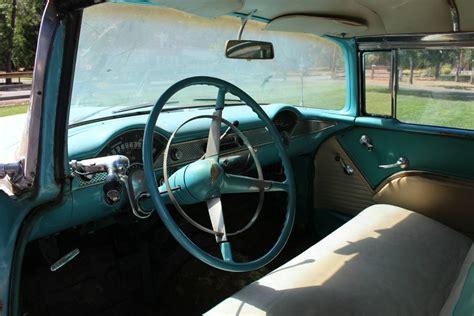 dusty dream find 1955 chevrolet bel air dusty dream find 1955 chevrolet bel air