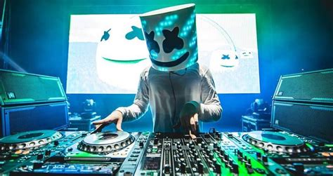 marshmello alone marshmello shares official remixes for hit single quot alone quot