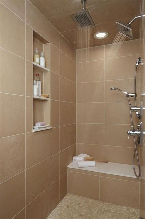indian small bathroom designs pictures  bathroom