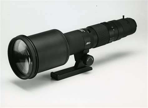 image gallery sigma 1000mm the sigma af 1000 mm f 8 apo lens specs mtf charts