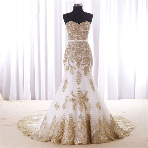 best 25 gold wedding dresses ideas on gold wedding gowns gold wedding gown colors