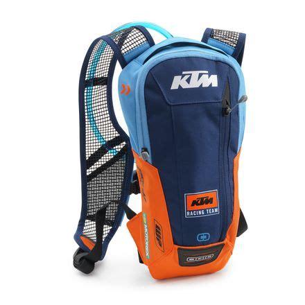 Ktm Baja Hydration Pack Original ktm powerwear 2018 replica erzberg hydration pack motosport