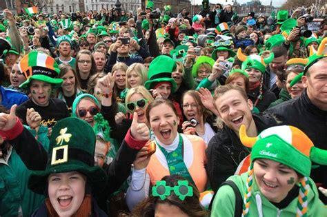 festival dell oriente costo ingresso arriva a torino il festival irlandese lingotto fiere torino