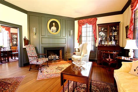 jw living room robert montgomery homes luxury home colonial williamsburg reproduction house plans
