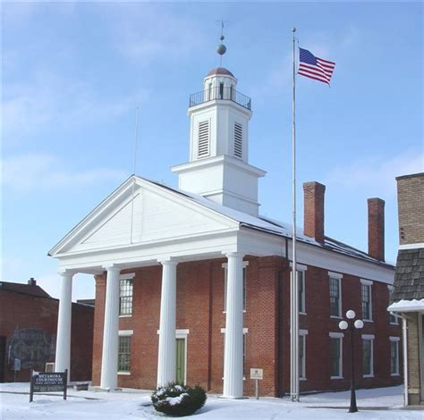 Lincoln Parish Clerk Of Court Records History Of Metamora