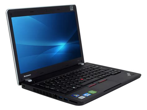 fel 250 j 237 tott notebook lenovo thinkpad edge e330 atechcomp