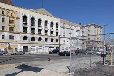 philadelphia house music hidden city philadelphia metropolitan opera house