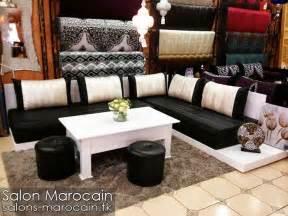 salons marocains page 2 salon marocain moderne 2014