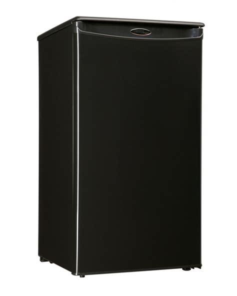 danby 3 3 cu ft danby designer 3 3 cu ft compact refrigerator