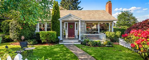 seattle real estate seattle homes seattle properties