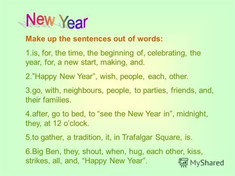 new year sentences 28 images sentence happy new year