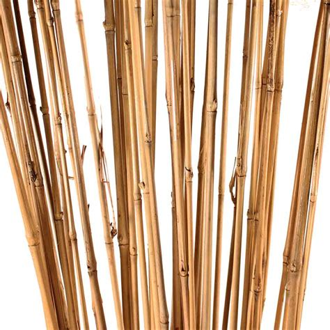 home decor sticks decorative branches bamboo sticks