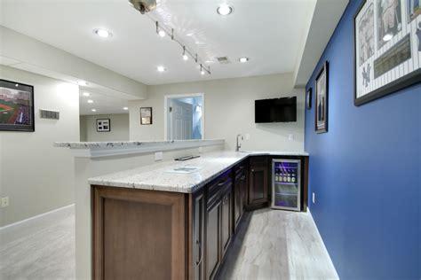 bathroom renovations windsor west windsor basement remodel sabatino des home