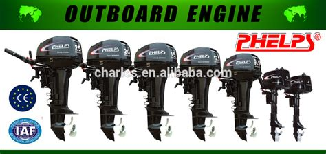 used outboard motors knoxville tn used yamaha outboard motors for sale used alibaba autos post