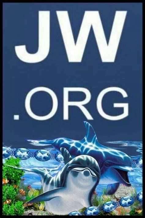 jw org 17 best images about jw org on pinterest language