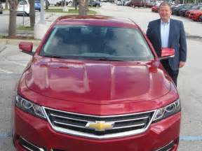 jerry hamm chevrolet auto review price release date