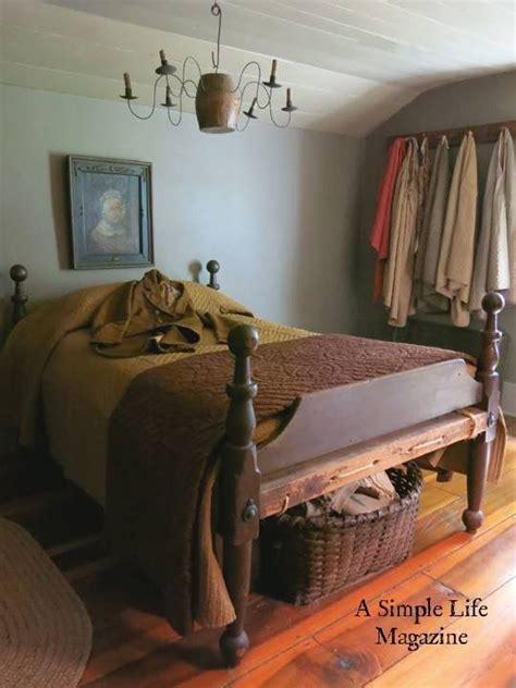 primitive bedroom ideas 361 best primitive bedroom images on pinterest colonial