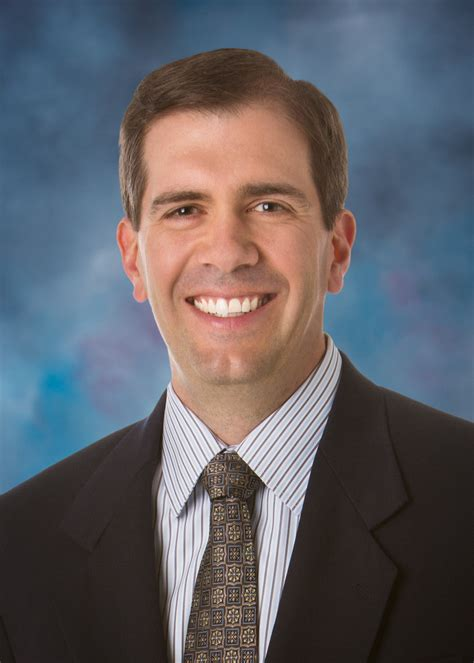 Caldwell College Mba Ranking by Chris Batt Promoted At Idaho Independent Bank S Caldwell