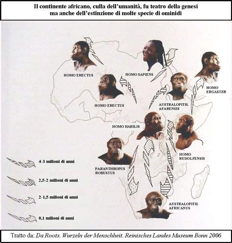 alimentazione uomini primitivi la preistoria
