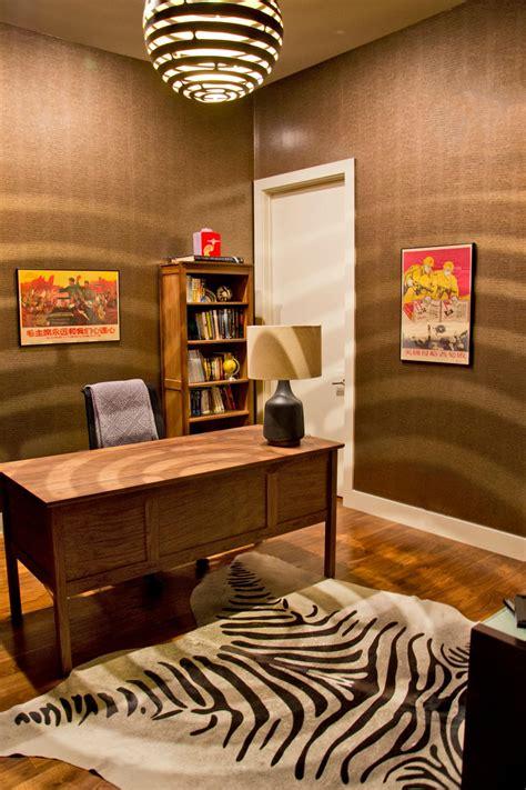 cheetah print bedroom decor office and bedroom animal print bedroom ideas idolza