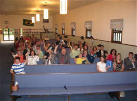 elkins park pa calvary baptist church calvary baptist ledbetter furlough 2012