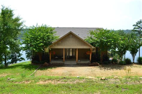 Homes For Sale Tallassee Al Tallassee Real Estate Homes Land 174
