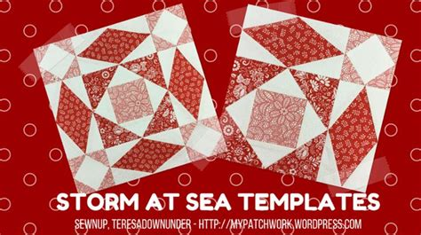 at sea quilt template 1000 images about free quilt patterns on