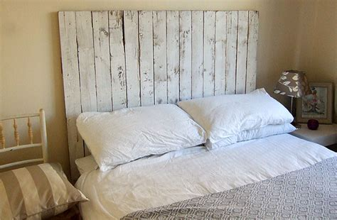 whitewash headboard 27 diy pallet headboard ideas guide patterns