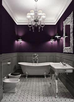 eggplant bedroom on pinterest dark purple rooms bedrooms and plum bedroom