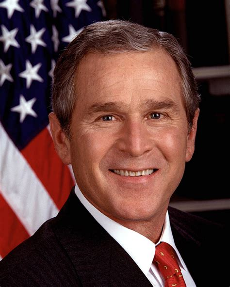 george w bush u s president u s governor biography another american school teacher in trouble for asking