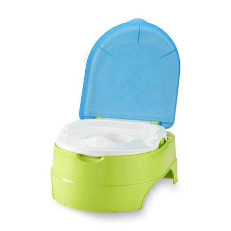 Best Step Stool For Potty by Summer Infants Potty Convertible Potty Step Stool