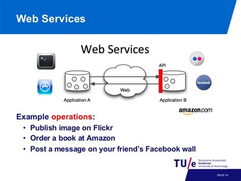 tutorial web services net web services